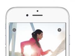 HbImpulse 2.3.0 Screenshot