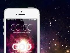 Hd Bible Lock Screen Hd Bible Free Download
