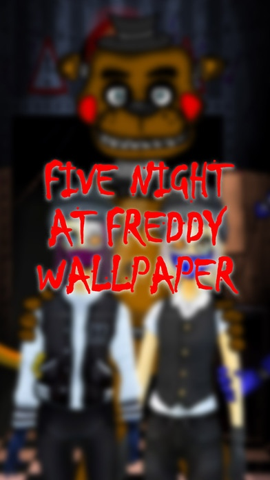 Hd Free Wallpapers For Five Nights At Free Download