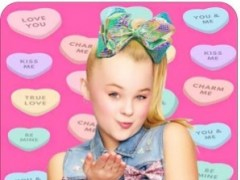 Hd Jojo Siwa Wallpapers 3 2 Free Download
