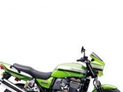 HD Kawasaki Motorcycle Wallpaper 1.0 Screenshot