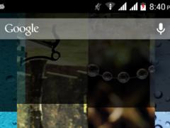 Hd Misc Live Wallpapers 5.4 Screenshot