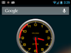HD Stage2 Tachometer Set Free 2.0.1 Screenshot