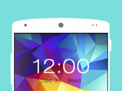 HD Wallpaper for Galaxy S6 1.1 Screenshot