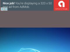 HD Wallpaper for Poke 1.0.1 Screenshot