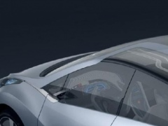 HD Wallpaper Hyundai Cars 1.0 Screenshot