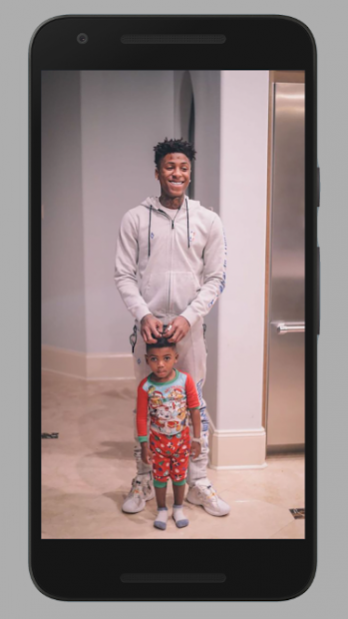 Youngboy Wallpapers Hd 2 0 0 Free Download