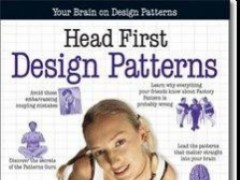 Head First Design Patterns in C++ 1.6 Screenshot