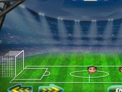 Head Soccer Champions League 1.0.2 Screenshot