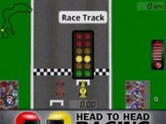 Head To Head Racing - No Ads 1.1.4 Screenshot