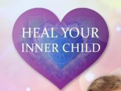 Heal Your Inner Child - Spiritual Meditation 3.2 Screenshot