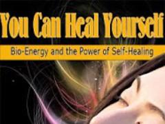Heal Yourself 1.2 Screenshot