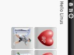 Health Care Management 1.0 Screenshot