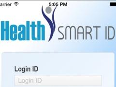 HealthSmartID-2012 1.4 Screenshot