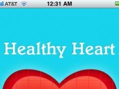 Healthy Heart 2 1.2 Screenshot