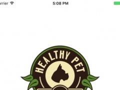 Healthy Pet Delivered 1.0 Screenshot