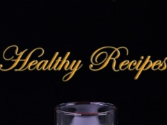 Healthy Recipes 25000+ 4.0 Screenshot