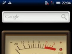 HearPlugs 2.0 Screenshot