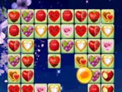 Lover Heart GoLink 3.0 Screenshot