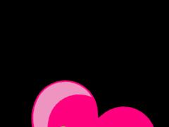 Heart Name Live Wallpaper 1 3 Screens