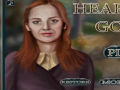 Heart Of Gold Hidden Object 1.0 Screenshot