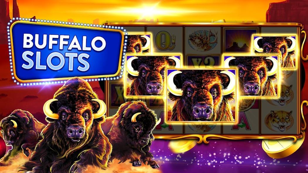 Supertramp's Roger Hodgson To Play Casino Nova Scotia Slot Machine