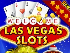 Heart's Vegas Slots Casino 2 - play lucky boardwalk favorites of grand poker and more 1.0 Screenshot