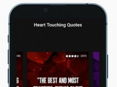 Image of: Meaningful Quotes Heart Touching Quotes 610 Screenshot Trevormcphersoninfo Heart Touching Quotes 610 Free Download