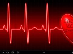Heartbeat Sounds Ringtones 52.0 Screenshot