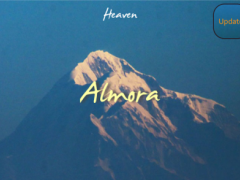 Heaven Almora 1.2 Screenshot