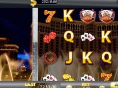 Heaven Gambler Slots Game - FREE Vegas Spin & Win 1.0 Screenshot
