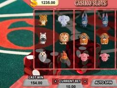 Heaven Slots - Star Money Rewards - FREE Amazing Game 1.1 Screenshot