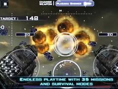 HEAVY GUNNER 3D 1.0.9 Screenshot