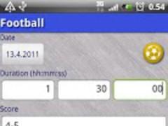 HeiaDroid 0.52 Screenshot