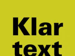 HEIDENHAIN Klartext 3.4.5 Screenshot