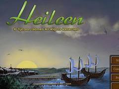 Heileen Free To Play 1.2.5 Screenshot