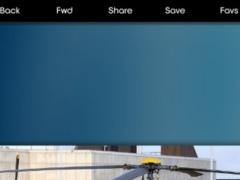 Helicopters Guru 1.0 Screenshot