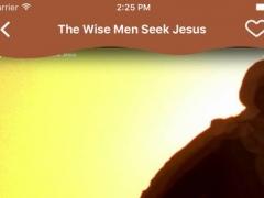 Hell Bible Verses 1.0 Screenshot