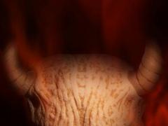 Hellfire Burning Demon 1.3 Screenshot