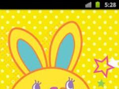 HELLO KITTY EVERYDAY 1.0 Screenshot