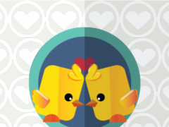 Hello! Lovebirds 1.1.5 Screenshot