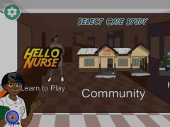 Hello Nurse! 33.0 Screenshot