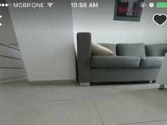 Hello Rent - Find Homes, Apartments... in Viet Nam 1.0.0 Screenshot