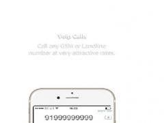 HelloMe Apps 1.0 Screenshot
