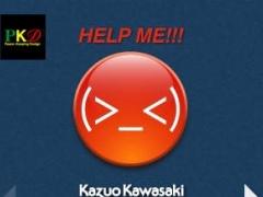 HELP_CALL 1.1 Screenshot