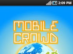 Help improve the mobile web! 2.6.2 Screenshot