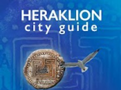 Heraklion City Guide(by H.P.A) 2.9 Screenshot