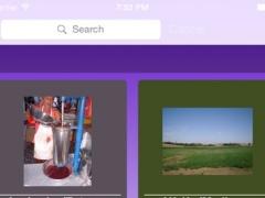 Herbs as Medicine Lite 1.0 Screenshot