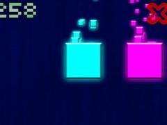 Hero Falls 1.0.0 Screenshot