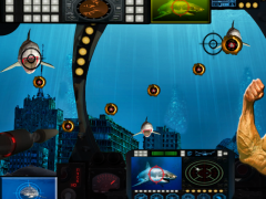 Heroes Shark Reborn 1.0.0 Screenshot